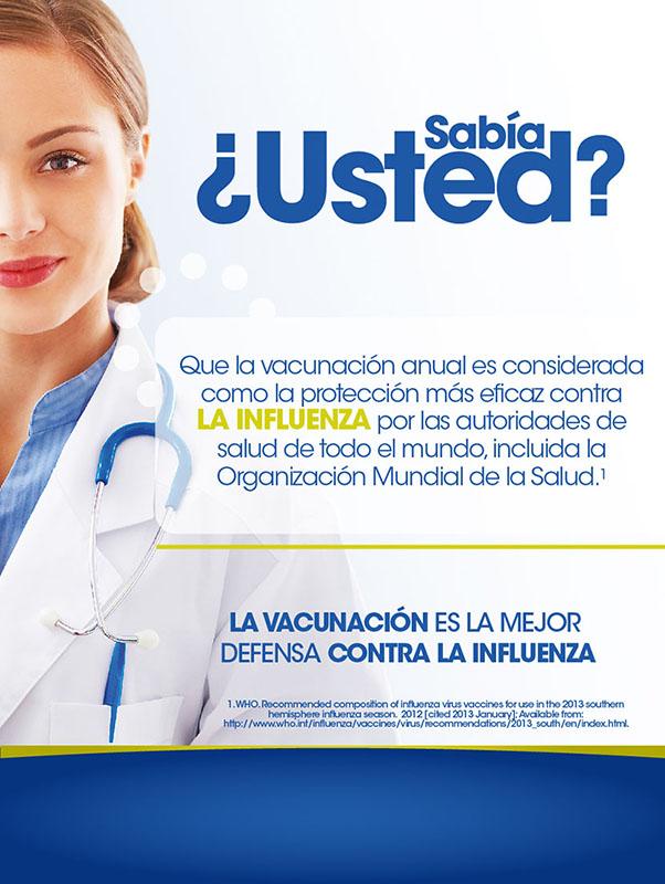 Inluenza estacional sur 2013 -4