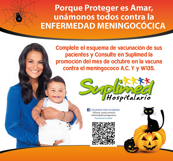 Mailings Proteger es amar halloween Final